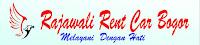 Rajawali Rentcar Bogor - Sewa Mobil di Bogor dan sekitarnya