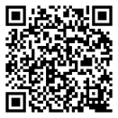 Ακολουθήστε μας και στο Smartphone σας με QR scanner