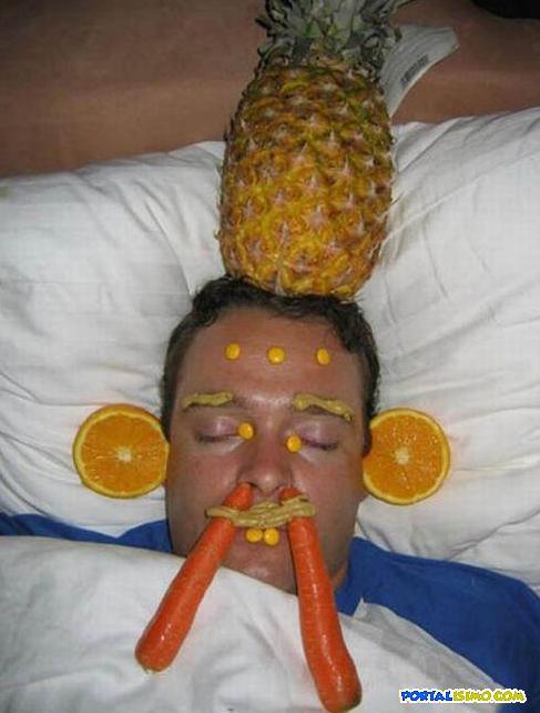 imagenes para facebook de borrachos
