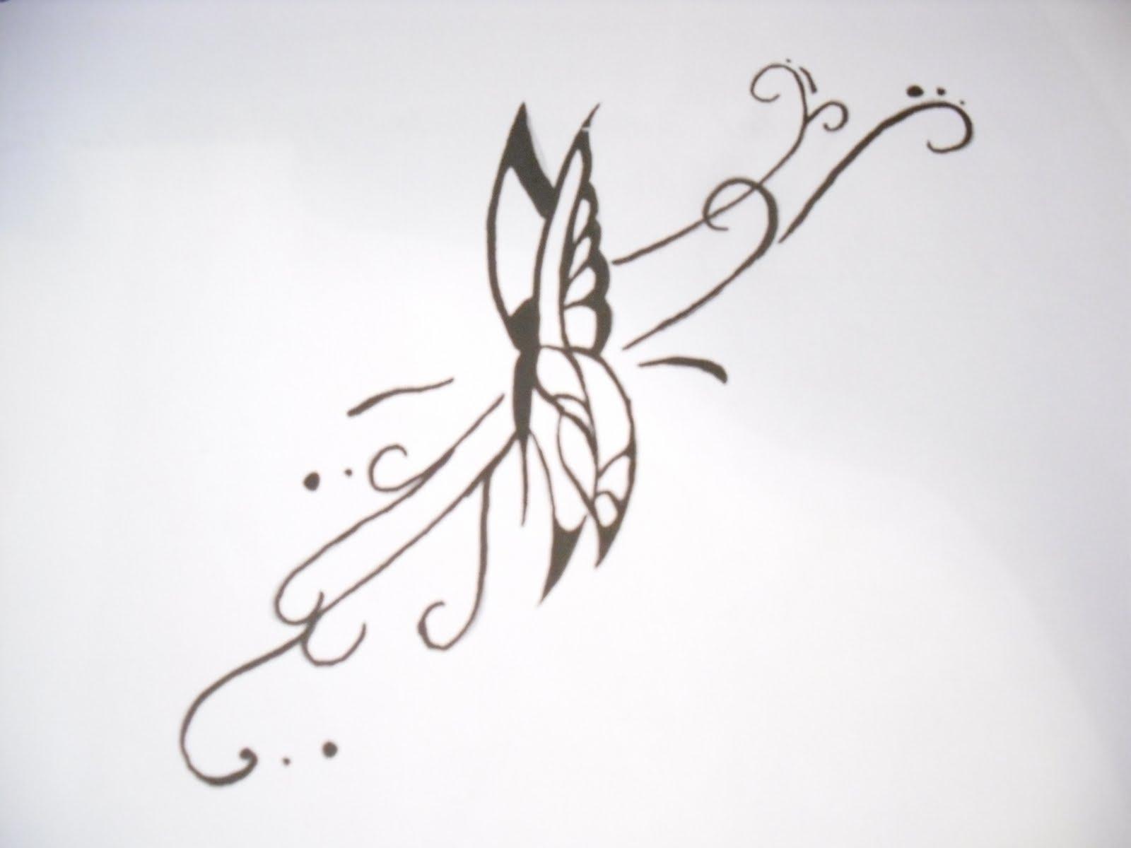 Tatouage Carpe Diem Signification - Pourquoi opter pour un tatouage carpe diem ?