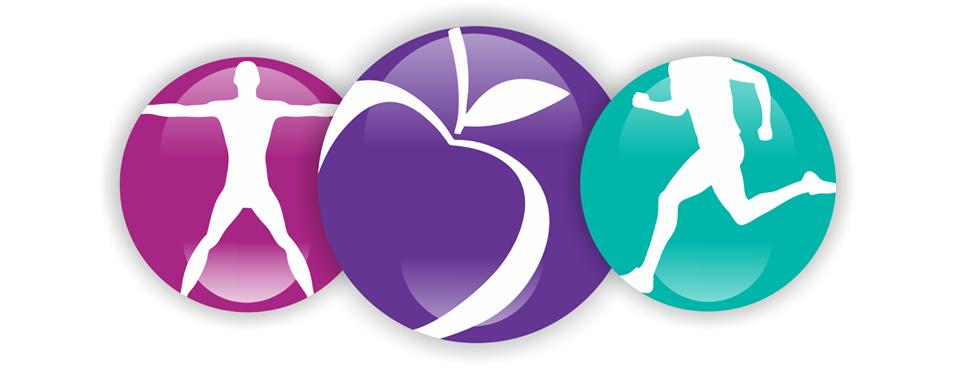 Nutrição e equilíbrio