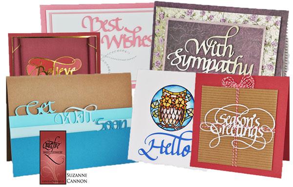 http://www.craftworldonline.co.uk/elizabeth-craft-designs-dies-524-c.asp