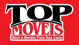 http://3.bp.blogspot.com/-UtumYP9A5oU/Tk127heR7-I/AAAAAAAAYtQ/g9R6cw5Mgb4/s1600/Top_Moveis_Logo15.jpg