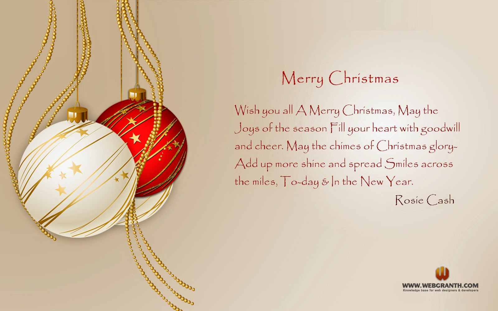 Christmas_wishes_quotes_2014