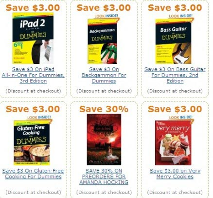 Amazon promotional codes discount coupon codes 2012 fandeluxe Images