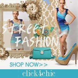 Click4Chic Online Boutique