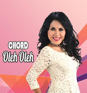 Lirik dan Chord(Kunci Gitar) Rita Sugiarto ~ Oleh Oleh