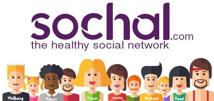 Sochal Blog