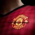 E_TEXT do Manchester United