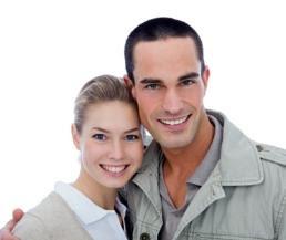 تعلمى صفات الزوجة المثالية.. قبل الزواج - احباء سعداء - happy couples married