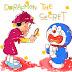 電影白話文: 影評【哆啦 A 夢:大雄的祕密道具博物館 Doraemon the Movie : Nobita's Secret Gadget Museum】- 大雄的優點
