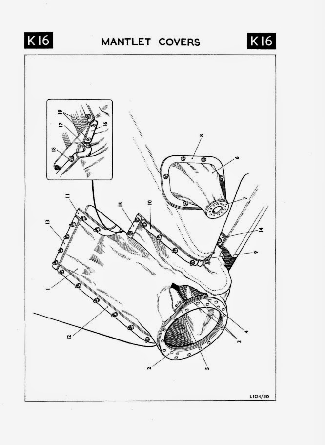xbox one controller sketch  xbox  free engine image for