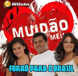 http://3.bp.blogspot.com/-Uu2t9BebD1A/TyNkHaO6nxI/AAAAAAAACRs/hMO1EOpJmsU/s320/MUIDO+-+CAPA+CD+2011.jpg