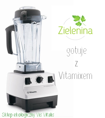 http://zielenina.blogspot.com/search?q=vitamix