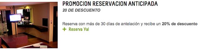 http://www.hotelmaxintimo.com/promociones