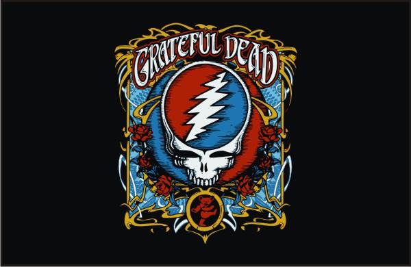 grateful_dead-grateful_dead_front_vector