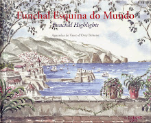 Funchal Highlights