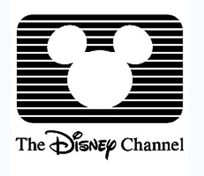 Disney_channel_logo_3