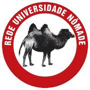 Universidade Nômade