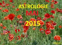 Horoscop iunie 2015