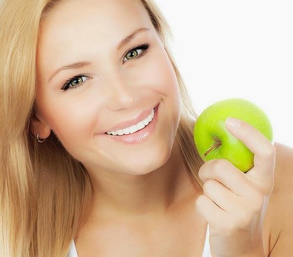 ريجيم التفاح, التفاح, الفوائد الصحية, القيمة الغذائية, فاكهة التفاح, صحة, الصحة العامة,
