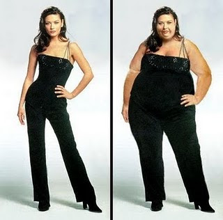 http://3.bp.blogspot.com/-UuAyejB6tYU/TWJaXKCl_UI/AAAAAAAACm0/SWwOGB72sD8/s400/menurunkan+berat+badan.jpg