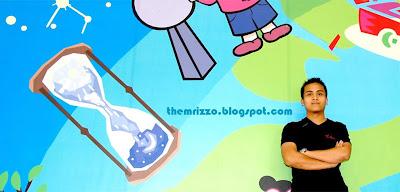 http://3.bp.blogspot.com/-UuBKG83Aelk/TbUkG_A4HrI/AAAAAAAAAEI/2oJbWguDawg/s1600/din44.jpg