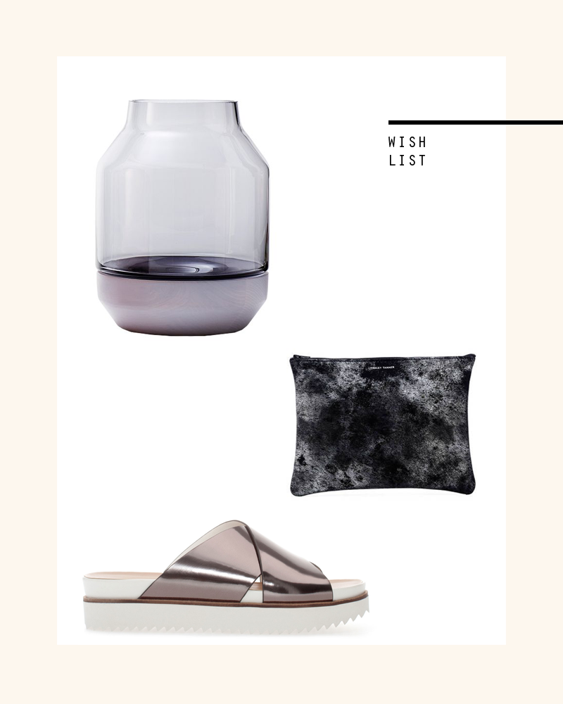 muuto-elevated-vase-zara-shoes