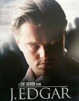 Phim J. Edgar 2012 Online