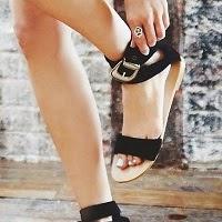http://www.krisztinawilliams.com/2014/05/summer-style-womens-dressy-flat-sandals.html
