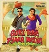 Gori Tere Pyaar Mein Movie Mp3 Songs Download