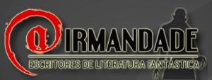 http://www.airmandade.net/desafio-literario/desafio-literario-relampago/876-o-humor-na-litfan.html?start=9