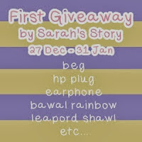http://storybudakfanty.blogspot.com/2013/12/first-giveaway-by-sarahs-story.html