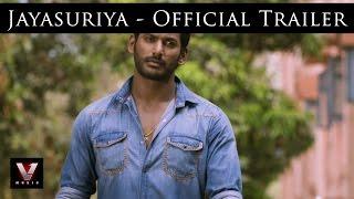 Jayasuriya – Telugu Official Trailer | Suseenthiran | Vishal, Kajal Aggarwal | D Imman | Suseenthiran