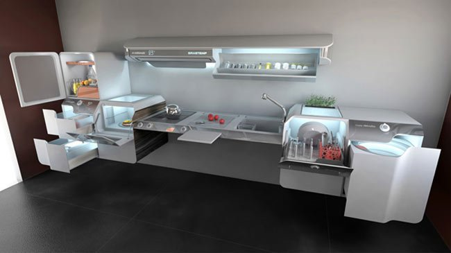 cocinas adaptadas para discapactados en sillas de ruedas el blog de plan reforma planifica y. Black Bedroom Furniture Sets. Home Design Ideas
