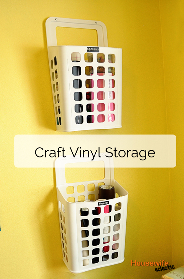 eclectic crafts room dream craft craft vinyl storage housewife eclectic