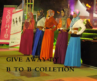 http://b2bcollection.blogspot.com/2012/07/give-away.html