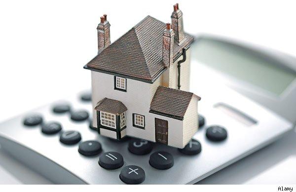 http://3.bp.blogspot.com/-UuL-zyG6DeQ/VY0ZRxex6CI/AAAAAAAAAQ8/iJklFeR7O04/s1600/mortgage.jpg