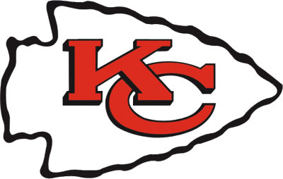 History Of All Logos All Kansas City Chiefs Logos