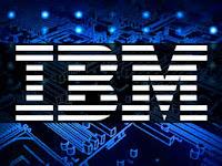 IBM Bangalore Walkin Drive 2016