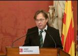 Josep Santacreu, CEO de DKV