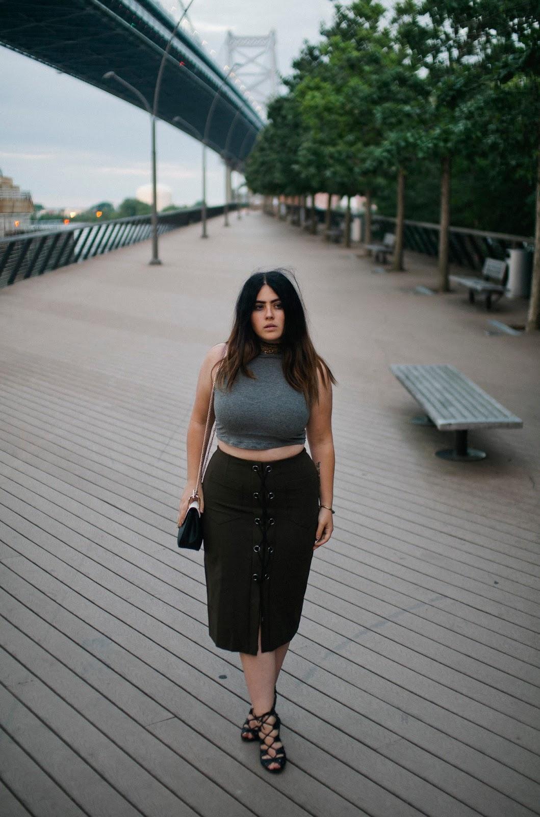 Ashley davenport fashion blog 45