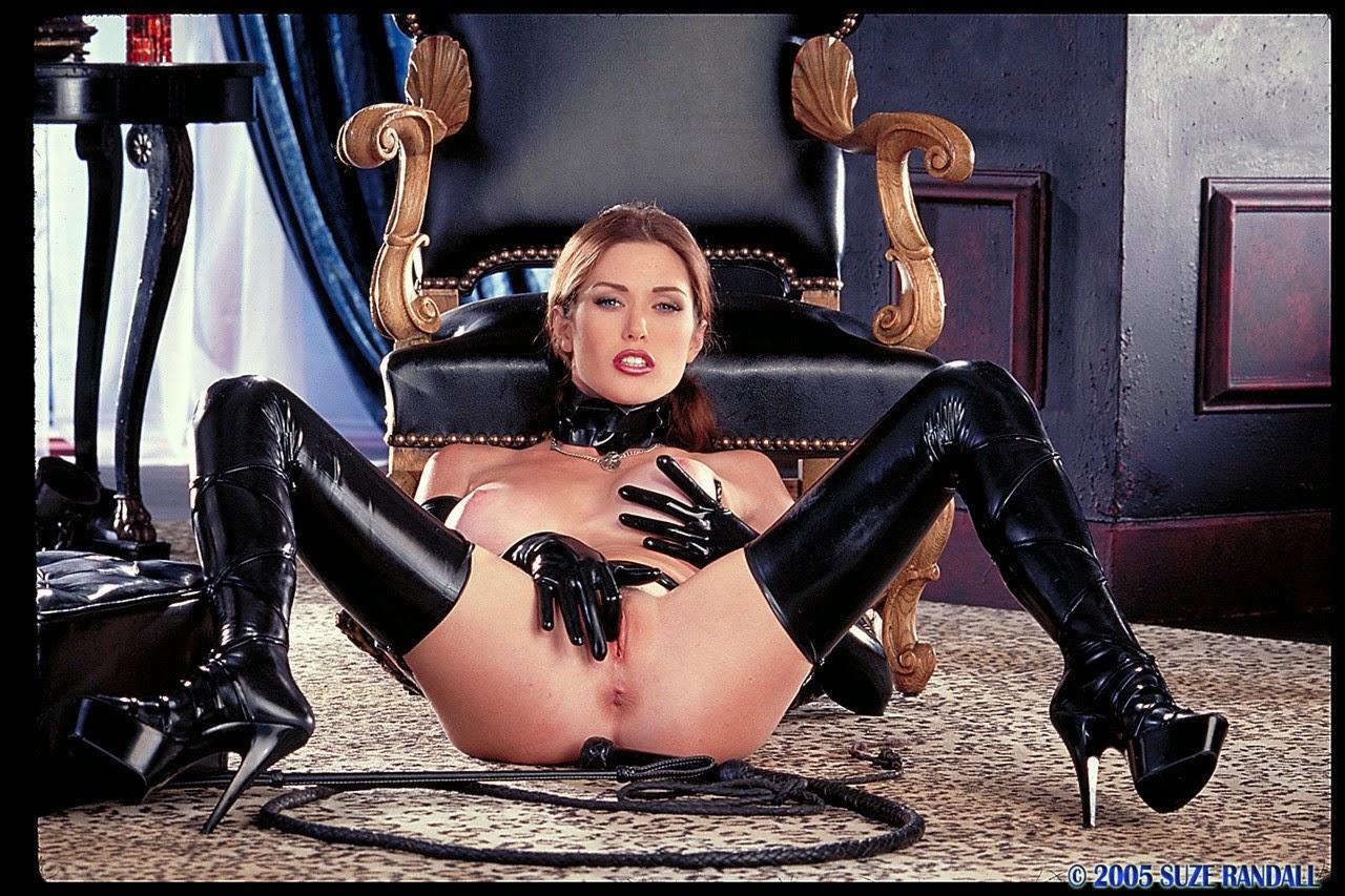 Sweet Black Sex 35