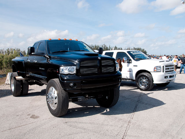 diesel truck drag racing. Black Bedroom Furniture Sets. Home Design Ideas