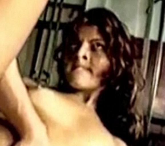 video de porno de juliana paes