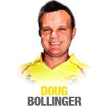 csk-bollinger