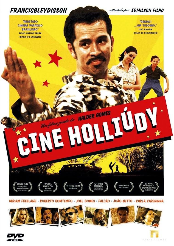 Cine Holliúdy – Nacional (2013)