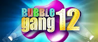 Bubble Gang - Pinoy TV Zone - Your Online Pinoy Television and News Magazine.