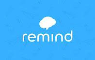 Remind App Link
