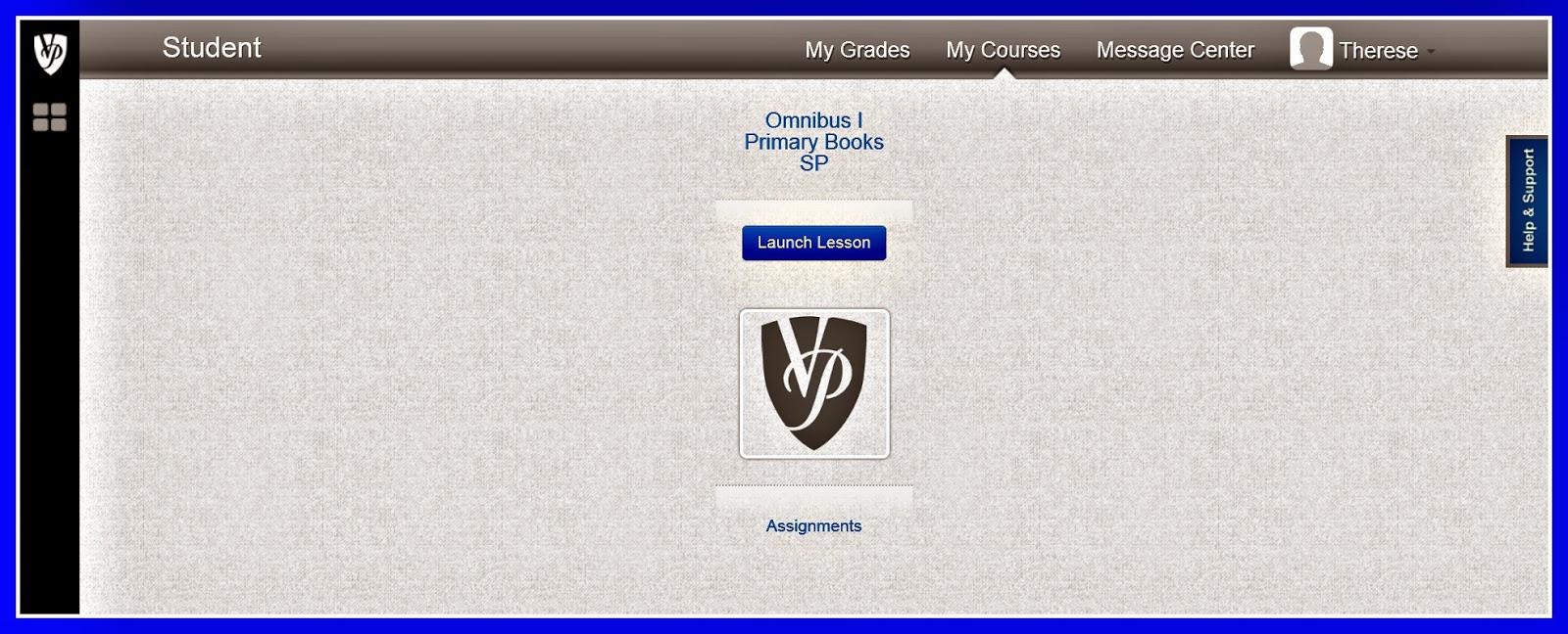 Archive Press  amp  Publications   Paolo Cirio   Artist Yelp